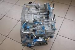 Клапан акпп. Honda Odyssey, DBA-RB1, UA-RB1 Двигатель K24A