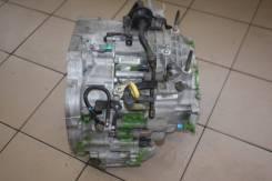 Актуатор автоматической трансмиссии. Honda Odyssey, RB1 Двигатель K24A