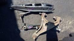 Рычаг подвески. Subaru Impreza WRX STI, GRF, GRB Двигатель EJ257