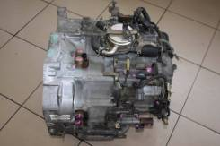 АКПП. Honda Odyssey, LA-RA8, GH-RA8 Honda Avancier, GH-TA3, LA-TA3 Двигатель J30A
