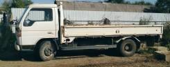Грузоперевозки, бортовой грузовик 4 тонны.
