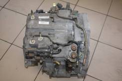 АКПП. Honda Odyssey, LA-RA6, GH-RA6 Двигатель F23A
