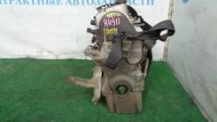 Коробка для блока efi. Honda Civic Двигатель D15B