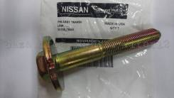 Болт регулировочный. Nissan Pathfinder, R51, R51M Nissan Armada Infiniti QX56, JA60 Двигатель VK56DE