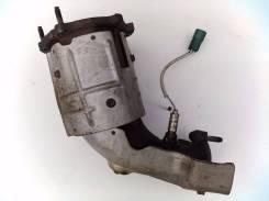 Катализатор. Nissan Teana, J31 Двигатели: VQ23DE, NEO