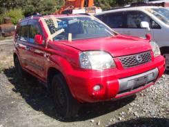 Nissan X-Trail. NT30142409, QR20DE