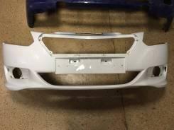 Бампер. Datsun on-DO, 2195