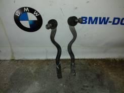 Наконечник рулевой. BMW M5, E60 BMW 5-Series, E39, E60, Е39, E61 BMW 3-Series, E46/4, E46/5, E46/2, E46/2C, E46/3 Двигатели: M57D30TU, M47D20TU, M52TU...