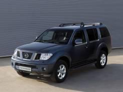 Nissan Pathfinder. R51, YD25 VQ40 YD25DDTI V9X VQ40DE