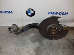 Тяга продольная. BMW 3-Series, E46/2, E46/2C, E46/3, E46/4, E46, 2, 2C, 3, 4 Двигатели: M52TUB28, M52TUB25, M43B19, M54B22, M54B25, N42B20, N46B18, M5...