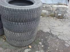 Dunlop Grandtrek AT1. Всесезонные, 2012 год, износ: 10%, 4 шт