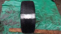 Dunlop Grandtrek SJ5. Зимние, без шипов, 2006 год, износ: 50%, 1 шт