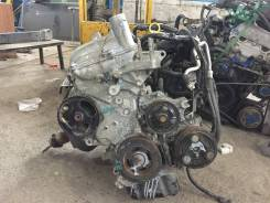 Двигатель в сборе. Mazda Axela, BK5P Mazda Mazda3, BK, BK5P Двигатели: ZYVE, MZR, Z6