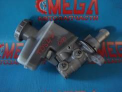 Цилиндр главный тормозной. Suzuki Escudo, TA74W, TD94W, TD54W Suzuki Grand Vitara Двигатели: J20A, M16A, H27A