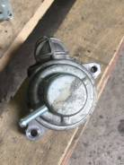 Клапан перепускной. Subaru Forester Subaru Impreza