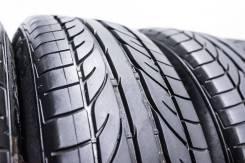 Bridgestone TS-02. Летние, износ: 5%, 4 шт
