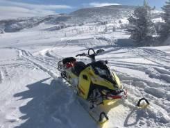 BRP Ski-Doo Summit 800. исправен, есть птс, с пробегом