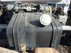 Бак топливный. Nissan Diesel, MK, CM Двигатели: FE6, FD46T