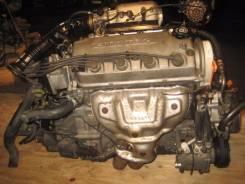 Двигатель D16A установка, гарантия! Рассрочка, Кредит
