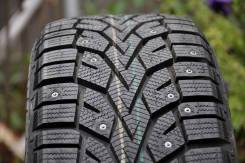 Gislaved Nord Frost 100, 185/60 R14 82T