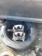 Суппорт тормозной. Mazda Verisa Mazda RX-8