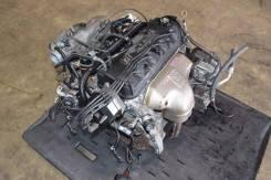 Двигатель F20B установка, гарантия! Рассрочка, Кредит
