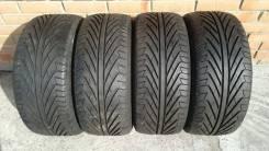 Michelin Pilot Sport. Летние, износ: 5%, 4 шт
