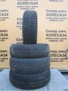 Michelin Alpin 3. Зимние, без шипов, 10%, 4 шт