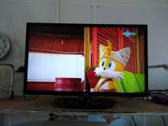 Куплю телевизор ЖК или Плазма можно Нерабочий.