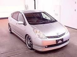 Toyota Prius. NHW20, 1 NZ