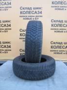 Dunlop SP Winter Sport M2. Зимние, без шипов, 2012 год, износ: 10%, 2 шт