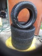 Pirelli Winter Ice Zero. Зимние, шипованные, износ: 20%, 4 шт