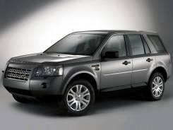 Land Rover Freelander. L359, 224DT B6324S 204PT