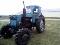 ЛТЗ Т-40АМ. Трактор т 40ам, 40 куб. см.