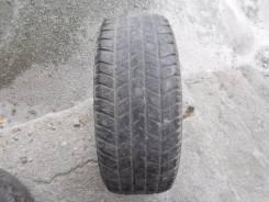 GT Radial Champiro WT-60. Зимние, без шипов, 2011 год, 80%, 2 шт