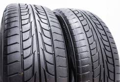 Firestone Firehawk Wide Oval. Летние, износ: 20%, 2 шт