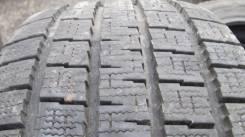 Pirelli Winter Ice Storm. Зимние, без шипов, износ: 10%, 2 шт
