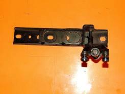 Ролик дверной. Mazda MPV, LWEW Двигатели: FS, FSDE