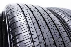 Bridgestone Turanza ER33. Летние, износ: 5%, 4 шт