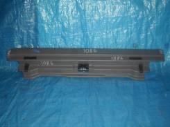 Панель багажника HONDA CRV