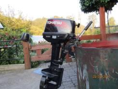 Silverado Sport 33S. Год: 2011 год, длина 330,00м., двигатель подвесной, 9,80л.с., бензин