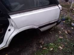 Крыло. Subaru Leone, AL5