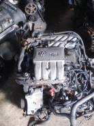 Двигатель AFT Passat B4 1.6 бензин