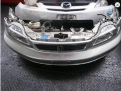 Ноускат. Honda Domani, MB4, MB3, MB5