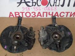 Ступица. Honda: Mobilio, Freed, Civic Ferio, Civic, Airwave, Mobilio Spike, Civic Hybrid Двигатели: D17A, D15B, K20A2, D17A2, MG217, PSJD04, PSJD06, D...