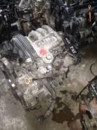 Двигатель в сборе. Volkswagen LT Двигатели: ANJ, AVR