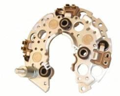 Диодный мост генератора. Honda: Element, Zest, Accord, Stream, Accord Tourer Двигатели: K24A3, K24A4, K20A6, K20A7, K20A8