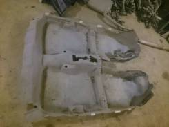 Ковровое покрытие. Mazda Demio, DW3W Двигатель B3ME