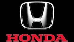 Колодка тормозная. Honda Accord Двигатели: R20A3, N22B1. Под заказ