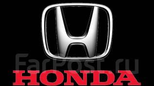 Фильтр салона. Honda MR-V Honda Pilot Двигатели: J35A6, J35A9, J35A4. Под заказ